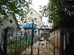 Ассоль, частная гостиница