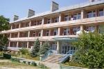 Кирилловка