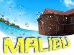 Апартаменты Malibu