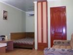 Гостевой дом Калинина, 170