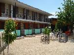 Частная гостиница на Калинина, 16