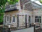 Частный отель на Калинина, 10