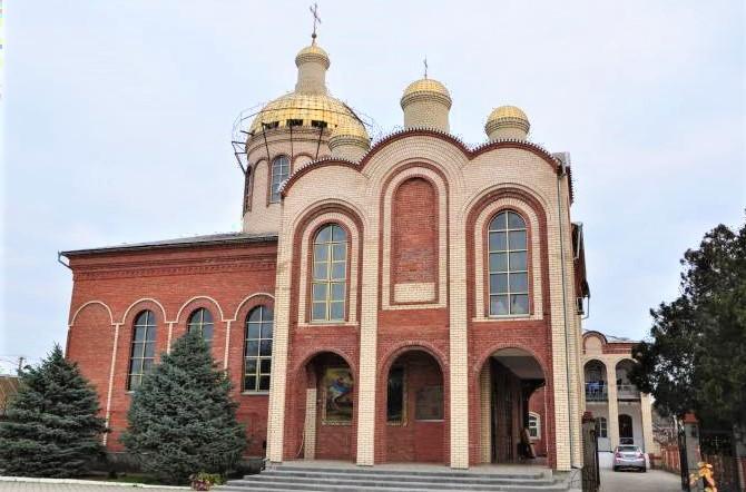 пол г приморск запорожской области фото фото, видео